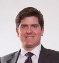 Andrew Fohrer